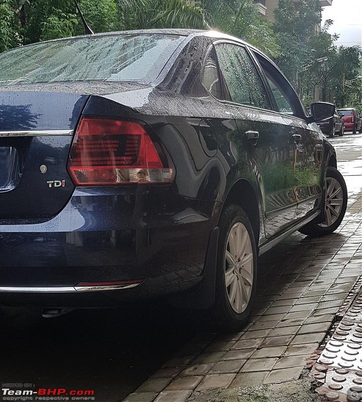 My Night Blue VW Vento TDI DSG. EDIT: 80000 km update!-20170730_190538.jpg
