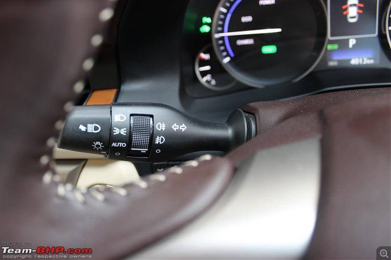Lexus ES300h - Owner's Review. EDIT: 4-years, 48,000 kms update-362-lhs.jpg