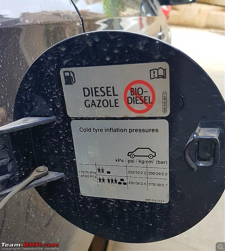My Night Blue VW Vento TDI DSG. EDIT: 80000 km update!-20170806_123453.jpg