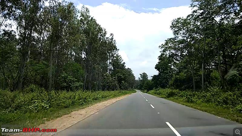 My Maruti S-Cross 1.6L Alpha : Stage 3 Wolf (~200 HP / 420 NM). EDIT : 70,000 km up!-screenshot_20170807231151148_com.miui.videoplayer.png
