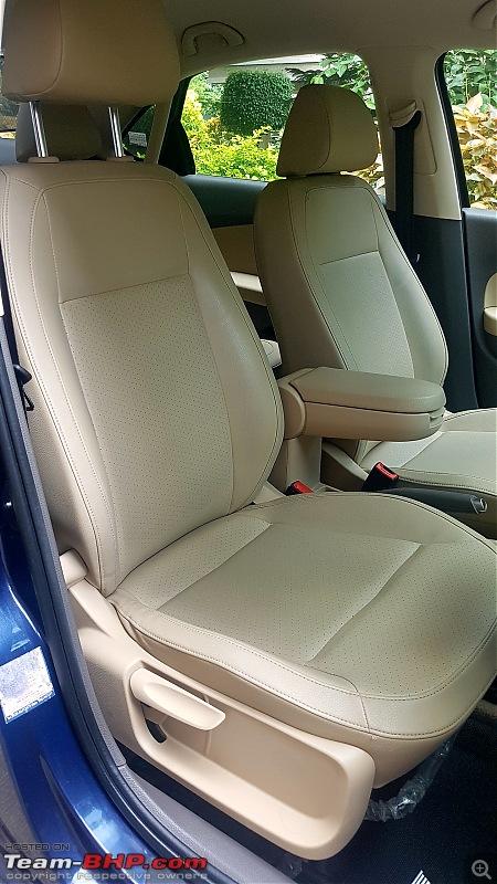 My Night Blue VW Vento TDI DSG. EDIT: 80000 km update!-20170805_135735.jpg