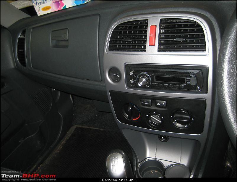 Tata Xenon XT 4x2-img_0164.jpg