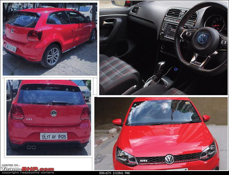 Review: My Red Volkswagen Polo 1.8L GTI-my-gti.png