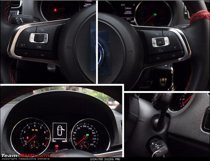 Review: My Red Volkswagen Polo 1.8L GTI-mfd.png