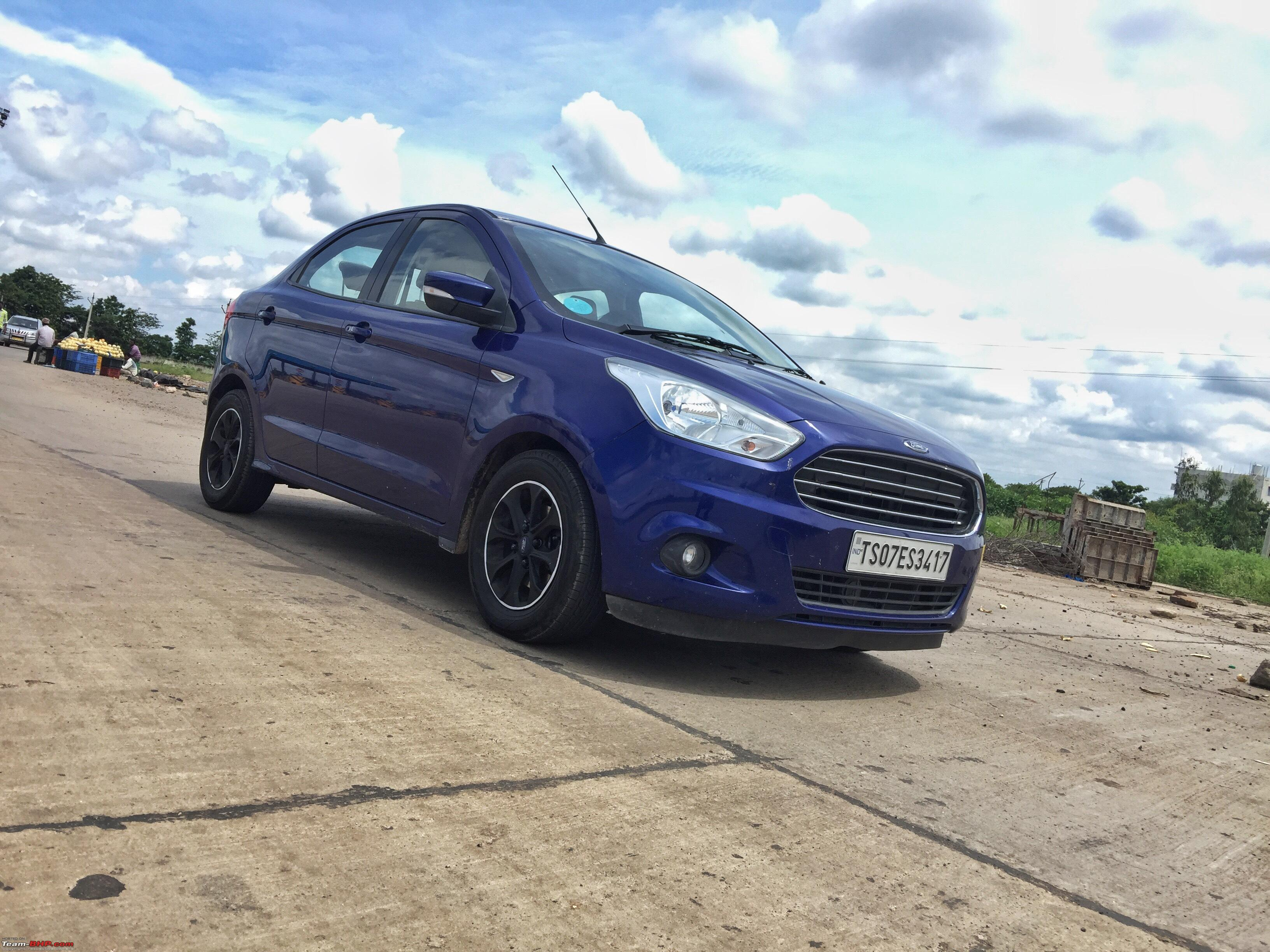 Ford Aspire Tdci My Blue Bombardier Flying Low On Tarmac Edit Wire Harness 46000