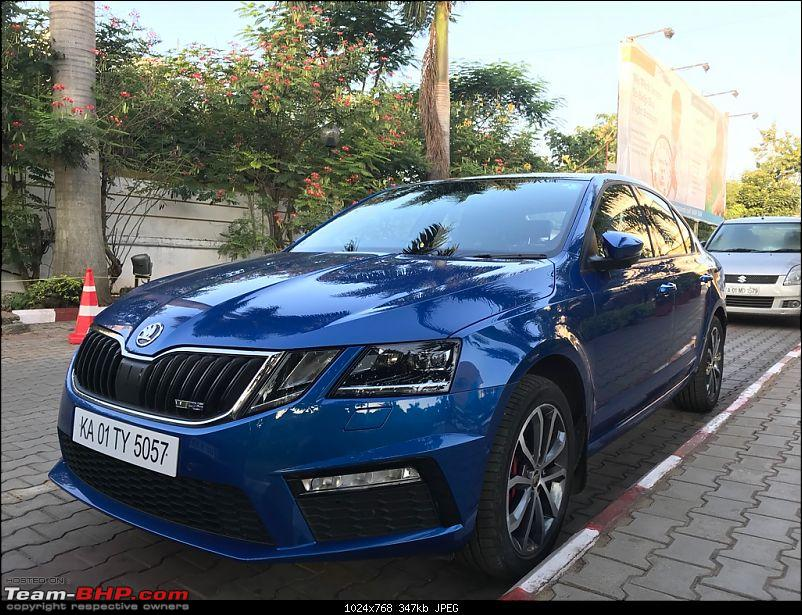My 2017 Skoda Octavia vRS: 2 years and 45k kms-unadjustednonraw_thumb_3c29a.jpg