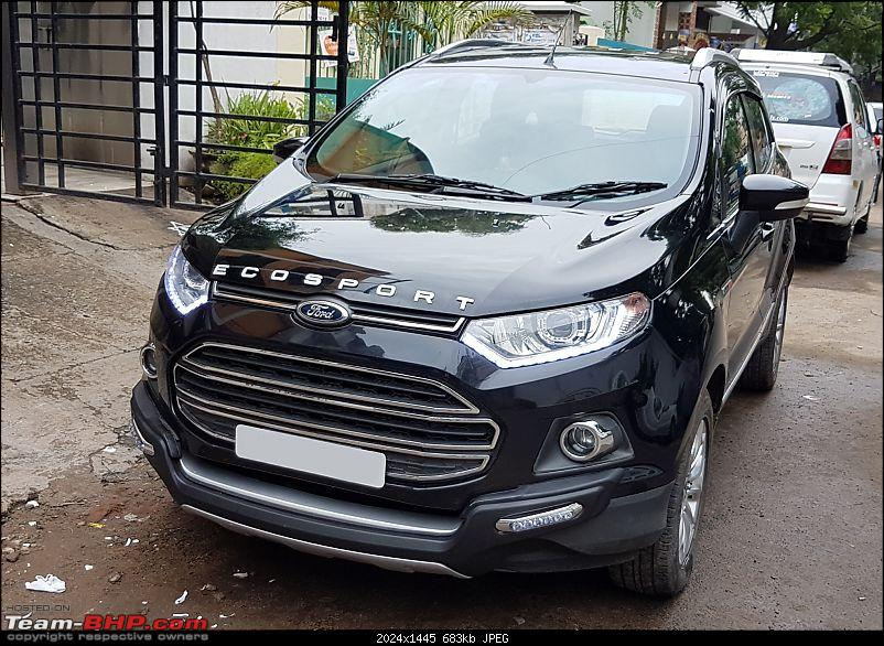 My Silver Ford EcoSport Titanium (O) TDCi. First delivered in India!-picsart_092609.53.18.jpg