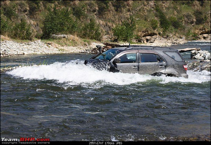Trucking in my Atlantis! My Pre-Worshipped Toyota Fortuner 3.0L 4x4 MT - 210,000 km crunched-aaa_7799.jpg