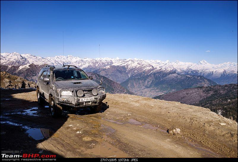 Trucking in my Atlantis! My Pre-Worshipped Toyota Fortuner 3.0L 4x4 MT - 190,000 km crunched-dsc01605hdr.jpg