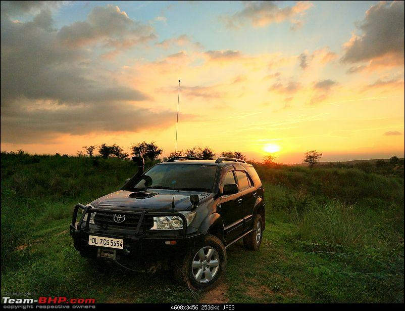 Trucking in my Atlantis! My Pre-Worshipped Toyota Fortuner 3.0L 4x4 MT - 190,000 km crunched-img_20170721_190315.jpg
