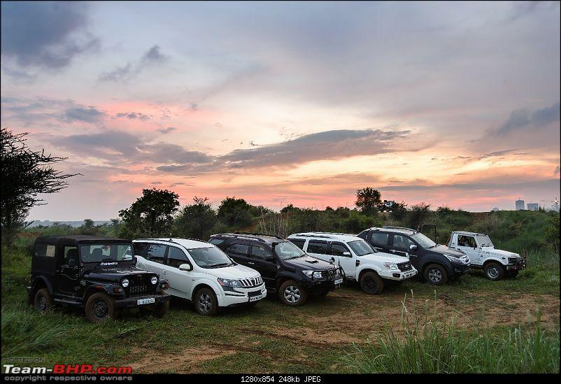 My Pre-Worshipped Toyota Fortuner 3.0L 4x4 MT - 225,000 km crunched. EDIT: Sold!-save_20170912_245915.jpg