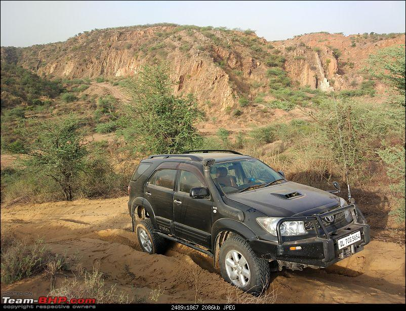 Trucking in my Atlantis! My Pre-Worshipped Toyota Fortuner 3.0L 4x4 MT - 210,000 km crunched-img_20170603_065128.jpg