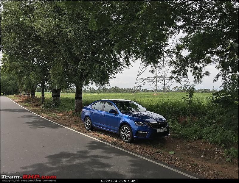My 2017 Skoda Octavia vRS: 2 years and 45k kms-31042a73f4fad139.jpg