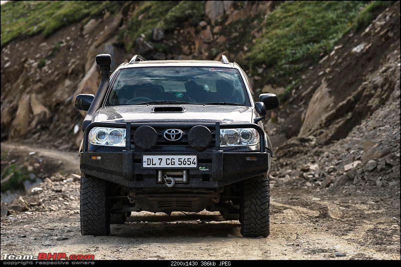 Trucking in my Atlantis! My Pre-Worshipped Toyota Fortuner 3.0L 4x4 MT - 210,000 km crunched-aaa_5537g.jpg