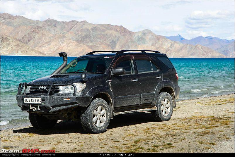 My Pre-Worshipped Toyota Fortuner 3.0L 4x4 MT - 225,000 km crunched. EDIT: Sold!-aaa_6070g.jpg