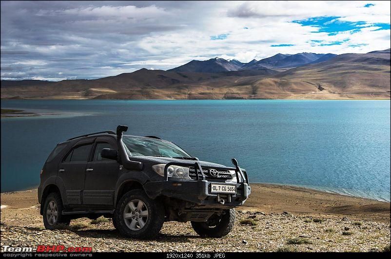 My Pre-Worshipped Toyota Fortuner 3.0L 4x4 MT - 225,000 km crunched. EDIT: Sold!-aaa_6412i.jpg