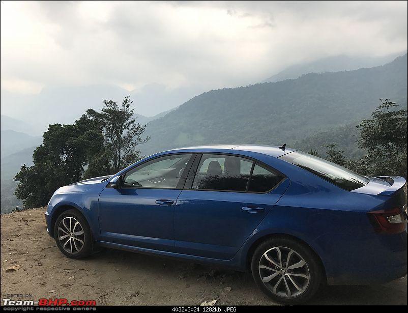 My 2017 Skoda Octavia vRS: 2 years and 45k kms-6.jpg