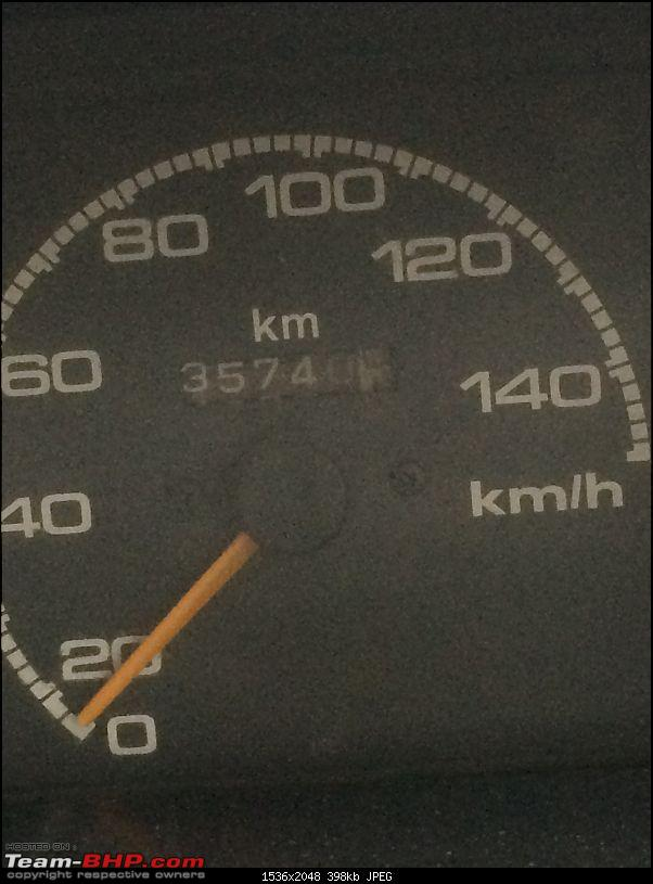 A tribute to a 98 M800 – My 'First Love' at 1, 15,000 kms.-starting-reading-hyd-2nd-oct-morning-0630-hrs.jpg
