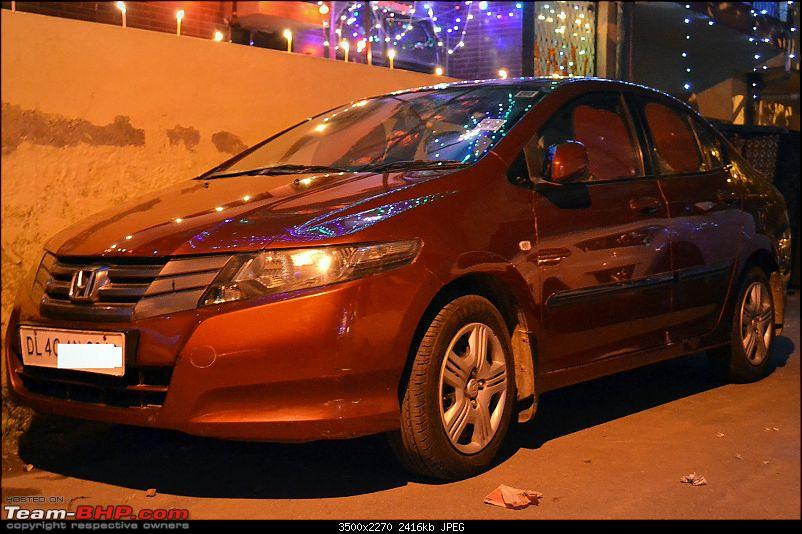 It's Me and My Honda City i-VTEC - It's Us Against the World!-dsc_0808.jpg