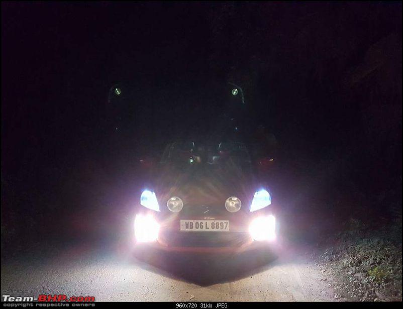 Toyota Etios 1.5L Petrol : An Owner's Point of View-fb_img_1510337492904.jpg