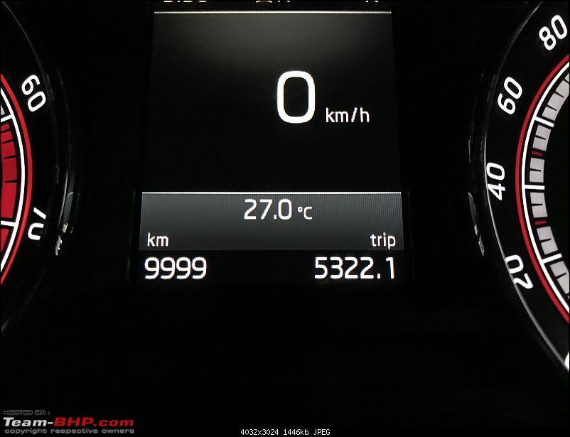 My 2017 Skoda Octavia vRS: 2 years and 45k kms-img_0162.jpg