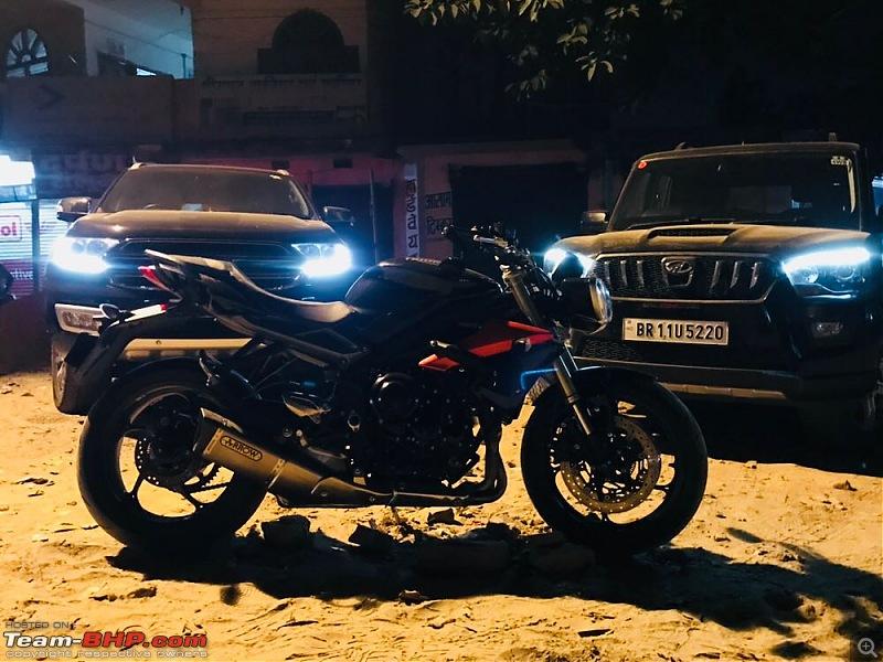 My Explorer: Mahindra Scorpio S10 4x4-whatsapp-image-20171120-20.36.40.jpeg