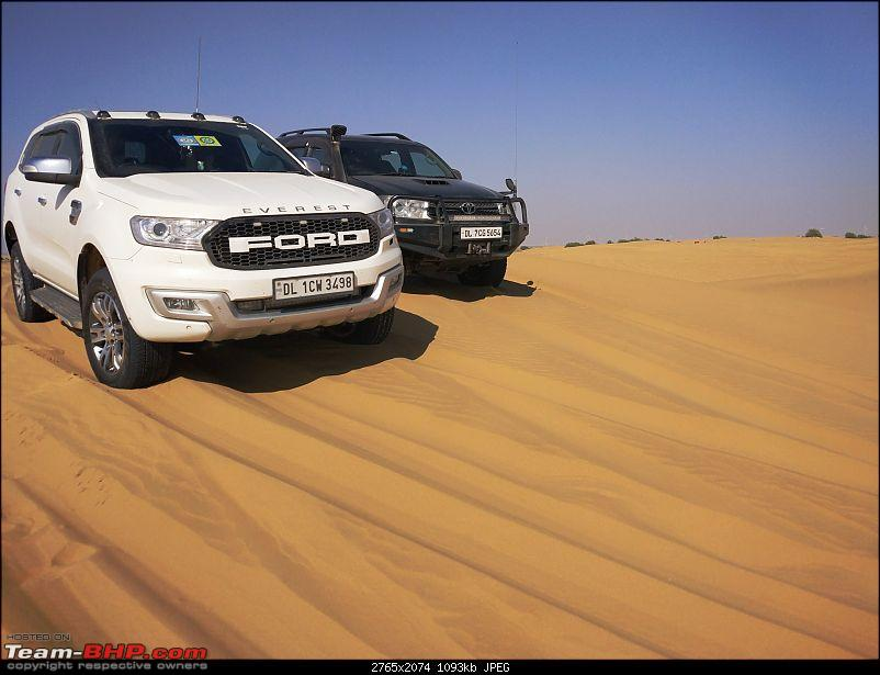 Trucking in my Atlantis! My Pre-Worshipped Toyota Fortuner 3.0L 4x4 MT - 210,000 km crunched-img_20171119_140814.jpg