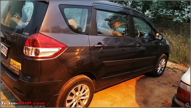 Tallboy welcomes longer companion: Maruti Ertiga VDi - The 200,000 Km update!-double-mould-rhsbordermaker.jpg