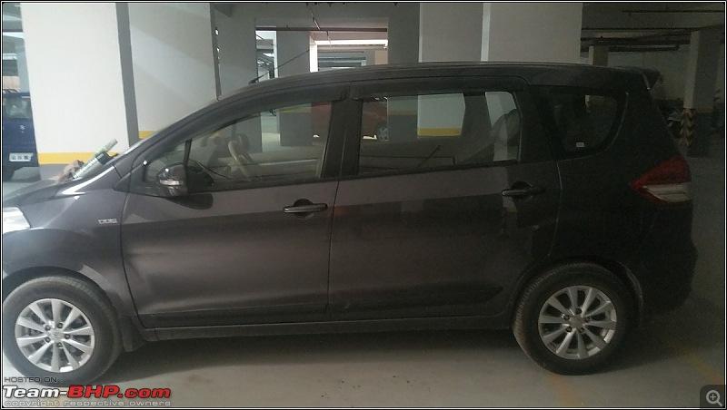 Tallboy welcomes longer companion: Maruti Ertiga VDi - The 200,000 Km update!-mould-removal-lhsbordermaker.jpg