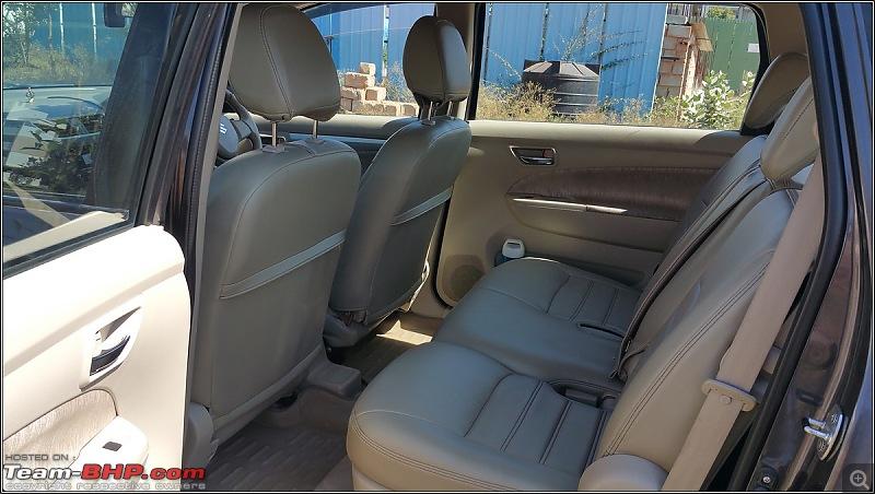 Tallboy welcomes longer companion: Maruti Ertiga VDi - The 200,000 Km update!-seats-rearbordermaker.jpg