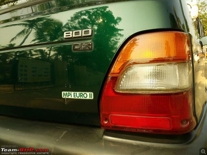 The love of my life: A 2000 Maruti 800 DX 5-Speed-img20170212wa0035.jpg