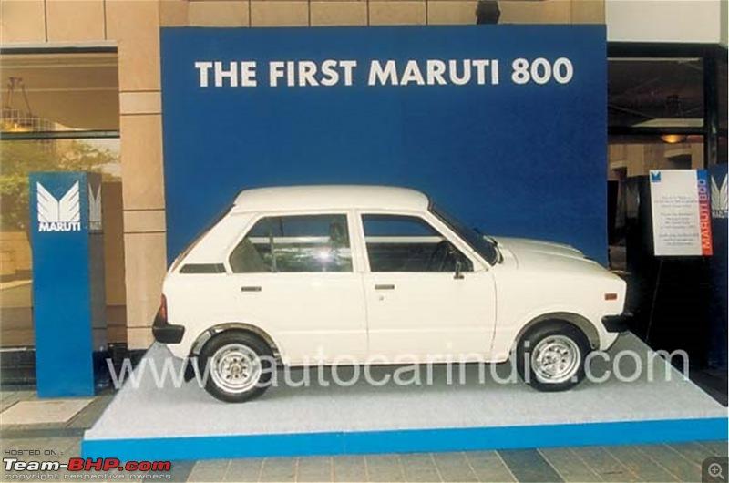 The love of my life: A 2000 Maruti 800 DX 5-Speed-1_578_872_0_100_http___cdni.autocarindia.com_extraimages_20131214072423_maruti8-copy.jpg