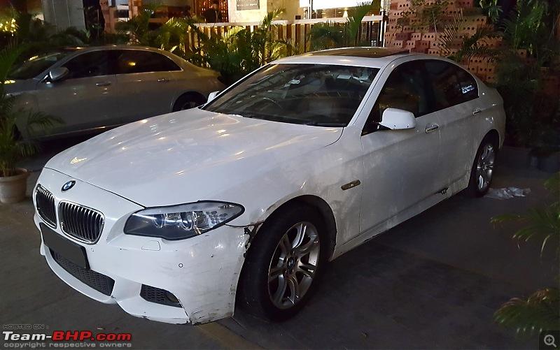 BMW 530d M-Sport (F10) : My pre-worshipped beast-3.jpg