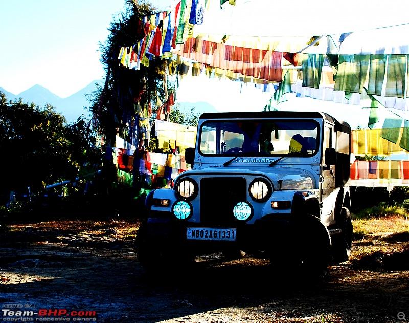 The Sherpa - My Mahindra Thar CRDe 4x4-dsc_6141.jpg