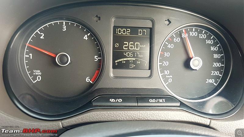 My Night Blue VW Vento TDI DSG. EDIT: 80000 km update!-20171113_095540.jpg