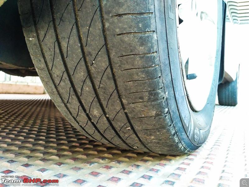 VW Polo GT TDI ownership log. EDIT: 120,000 km up + oil change service!-fl.jpg
