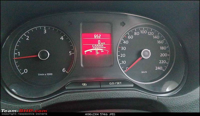 From 'G'e'T'z to VW Polo GT TDI! 3.5 years, 50,000 km up + Yokohama S drive tires!-pluto3.jpg