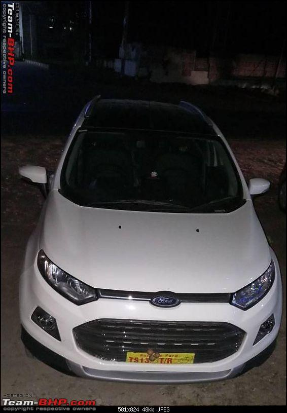 This Ford is my IKON - 89,000 km and 9 years completed-1515003478855-rotated.jpg