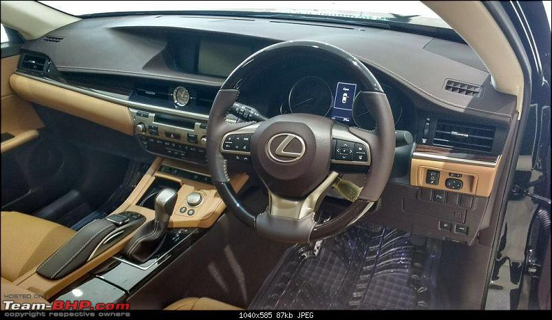 Lexus ES300h - Owner's Review. EDIT: 4-years, 48,000 kms update-whatsapp-image-20171230-1.52.52-pm.jpeg