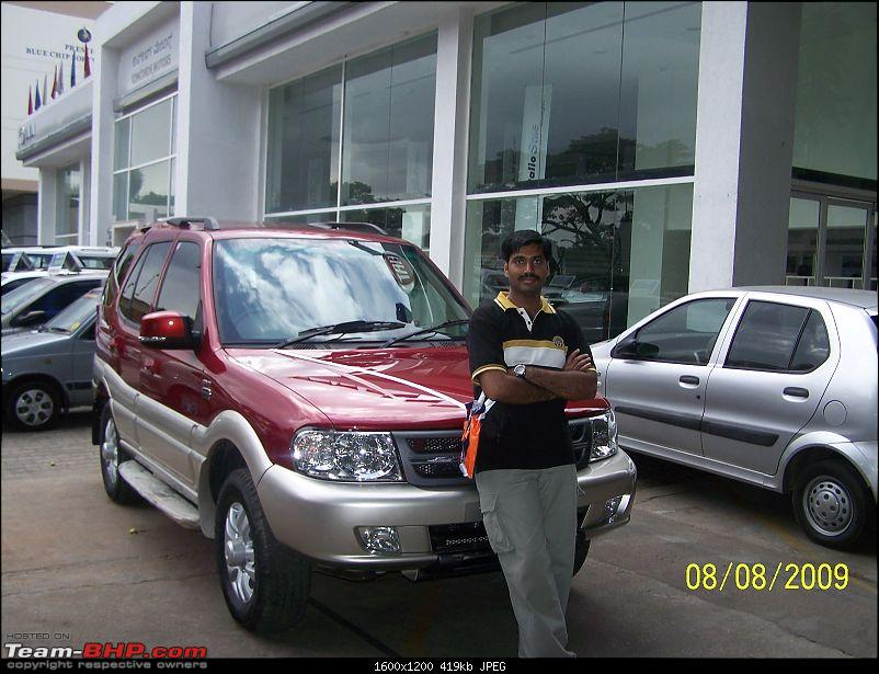 Tata Safari GX 4x4 Mineral Red - 98,000 km and counting-100_3850.jpg