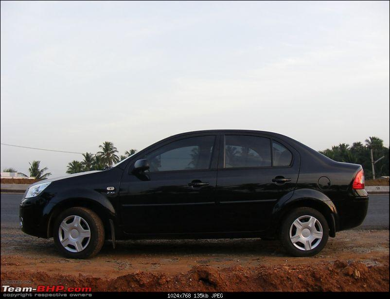 Ford Fiesta 1.4 TDCi - 100,000 kms update at 14th Service-gvr-008.jpg