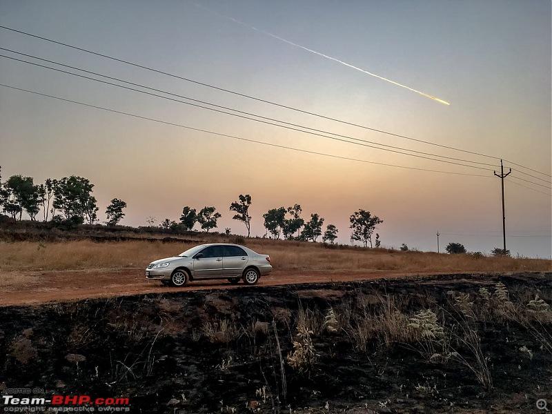 Toyota Corolla: Our pre-owned workhorse-imageuploadedbyteambhp1517288873.718436.jpg