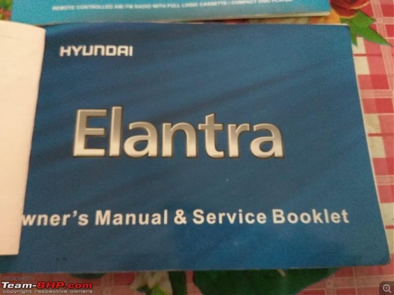 4,40,000 km on my 2006 Hyundai Elantra CRDi - And going strong!-img_20180215_090841.jpg