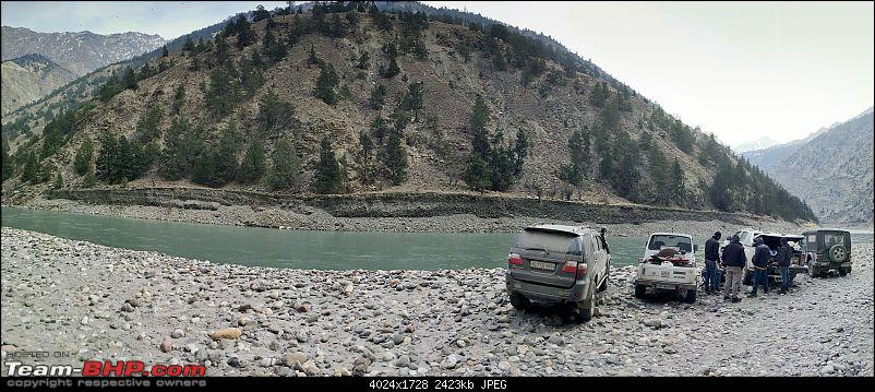 Trucking in my Atlantis! My Pre-Worshipped Toyota Fortuner 3.0L 4x4 MT - 210,000 km crunched-pano_20180117_161134.jpg