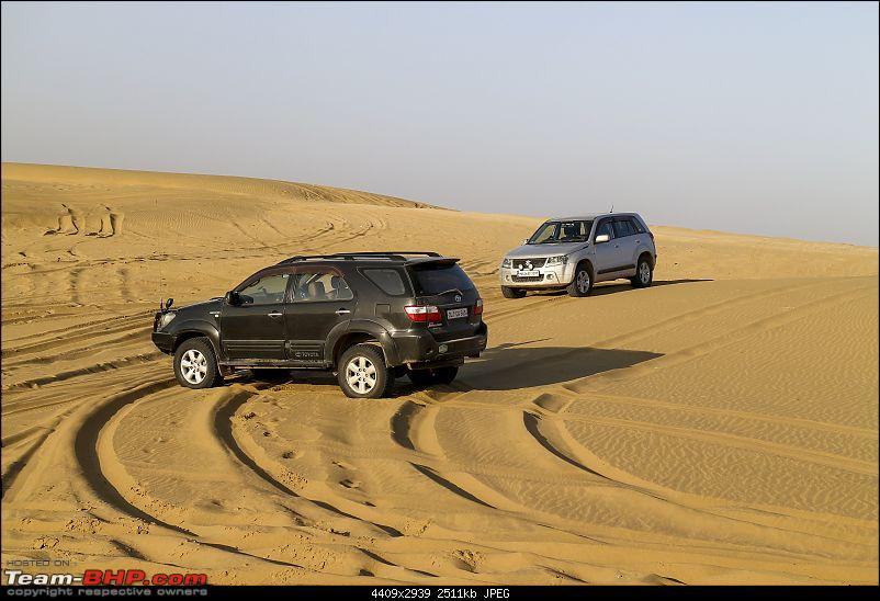 Trucking in my Atlantis! My Pre-Worshipped Toyota Fortuner 3.0L 4x4 MT - 210,000 km crunched-2.jpg