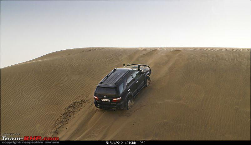 Trucking in my Atlantis! My Pre-Worshipped Toyota Fortuner 3.0L 4x4 MT - 210,000 km crunched-5.jpg