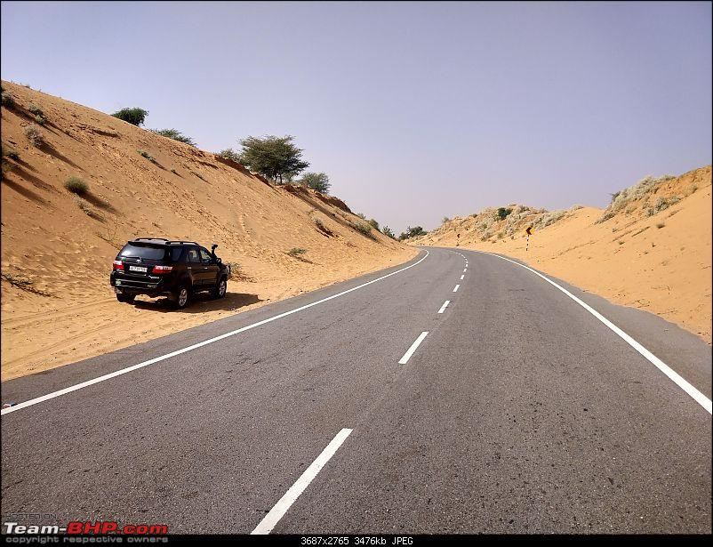 Trucking in my Atlantis! My Pre-Worshipped Toyota Fortuner 3.0L 4x4 MT - 210,000 km crunched-8.jpg