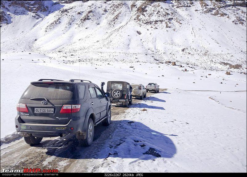 Trucking in my Atlantis! My Pre-Worshipped Toyota Fortuner 3.0L 4x4 MT - 210,000 km crunched-13.jpg