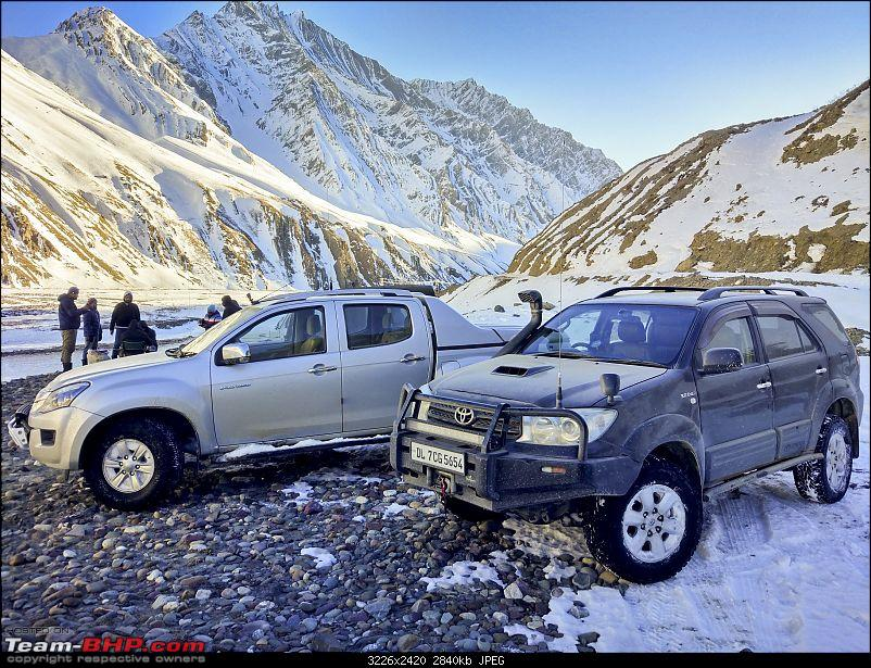 Trucking in my Atlantis! My Pre-Worshipped Toyota Fortuner 3.0L 4x4 MT - 210,000 km crunched-31.jpg