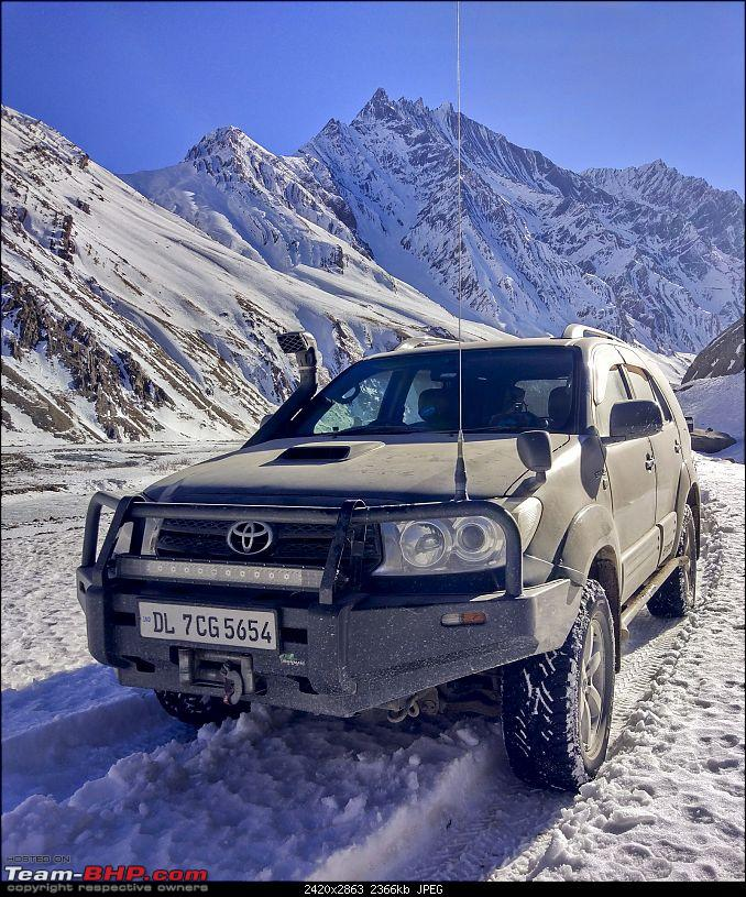 Trucking in my Atlantis! My Pre-Worshipped Toyota Fortuner 3.0L 4x4 MT - 210,000 km crunched-34.jpg